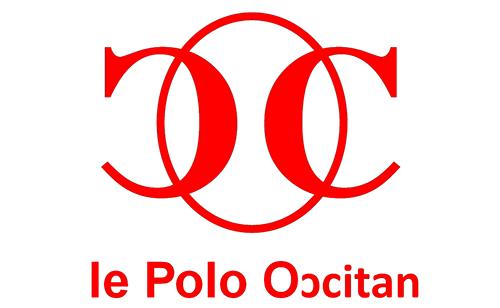 Le polo occitan